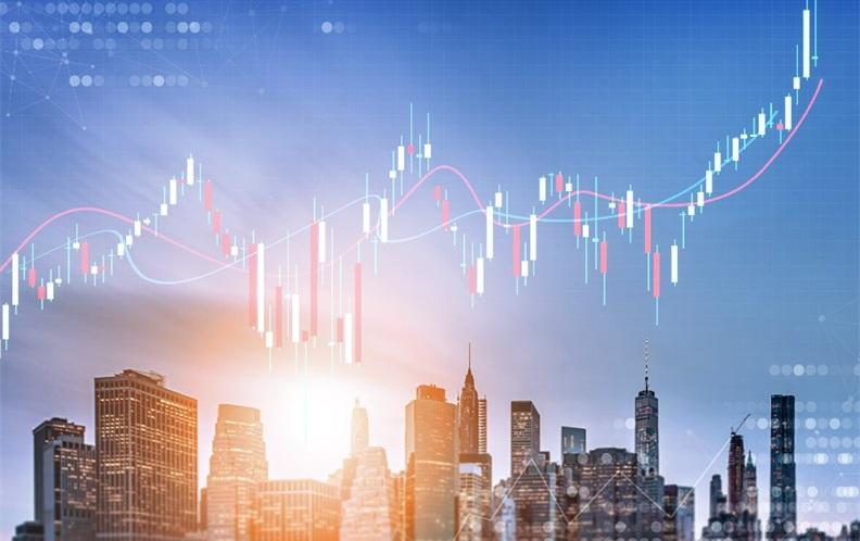 2019年证券从业资格考试题库APP排行榜(下篇)