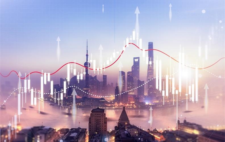 2019年证券从业资格考试题库APP排行榜(上篇)
