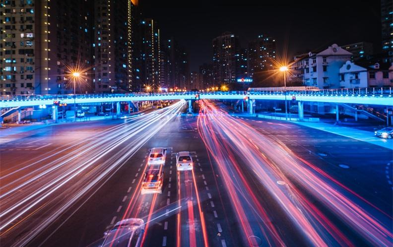 2019年3月50万元以上mpv多用途汽车排行榜