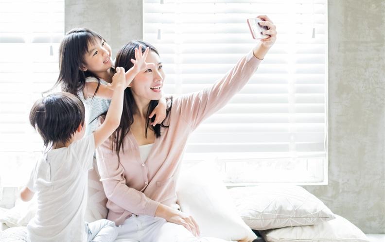 2019年4月1000元以下美颜手机排行榜 (上篇)