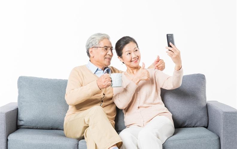 2019年4月3000-4000元美颜手机排行榜(下篇)