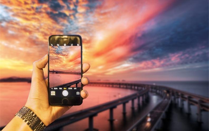 2019年4月4000元以下光学防抖拍照手机排行榜(下篇)