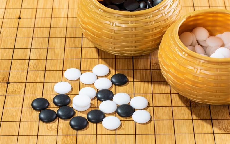 2019年北京市朝阳区少儿围棋兴趣教育排名(下篇)