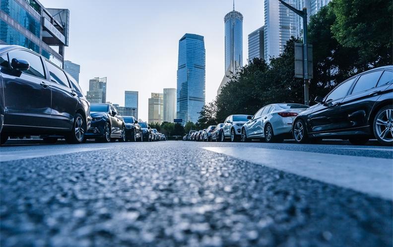 2019年4月8万以内紧凑型轿车排行榜(上篇)