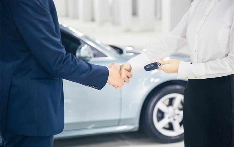 2019年4月8万以内紧凑型轿车排行榜(下篇)