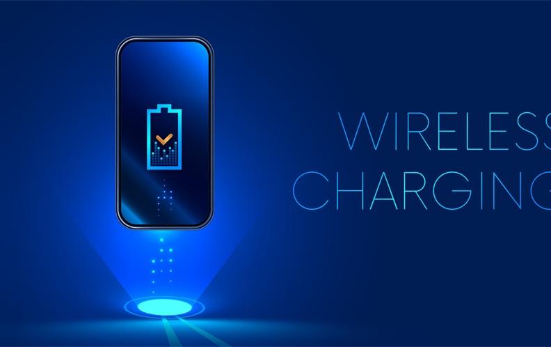 2019年4月无线充电手机排行榜(上篇)