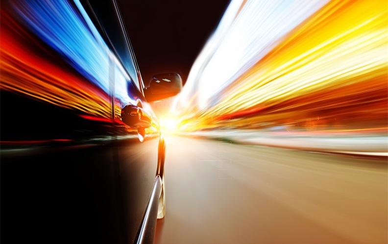 2019年5月15-30万紧凑型轿车排行榜(上篇)