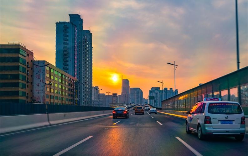 2019年5月微型轿车排行榜