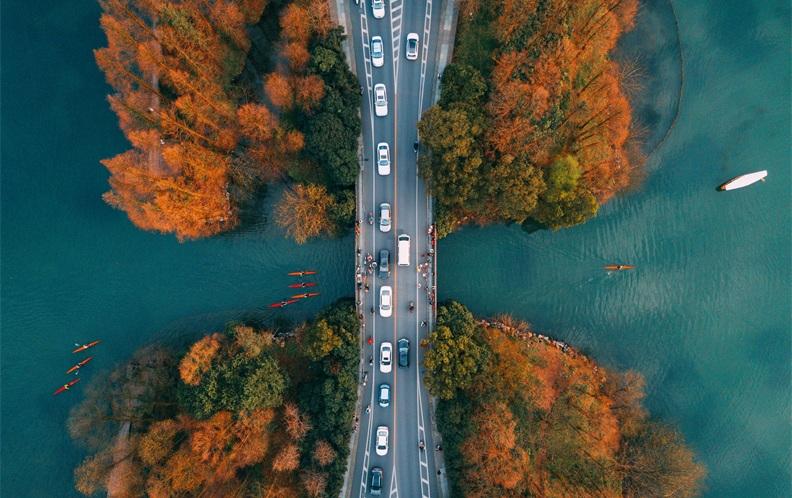 2019年5月20万以内中型轿车排行榜(上篇)