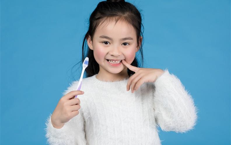 2019年北京市朝阳区最好的口腔科医院排行榜(下篇)