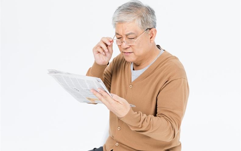 2019年北京市东城区最好的眼科医院排行榜