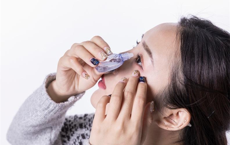 2019年北京市海淀区最好的眼科医院排行榜(下篇)