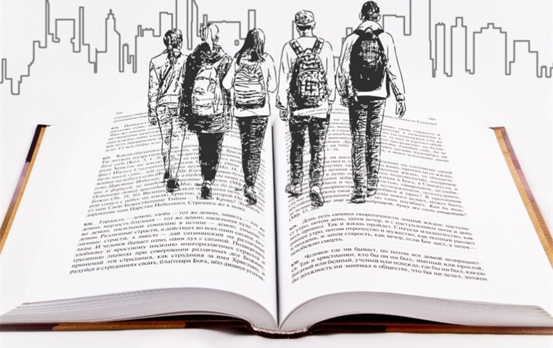 2019年出国留学中介机构、留学咨询机构排行榜