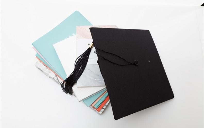 2019年高考志愿填报前景分析资料APP排行榜(下篇)