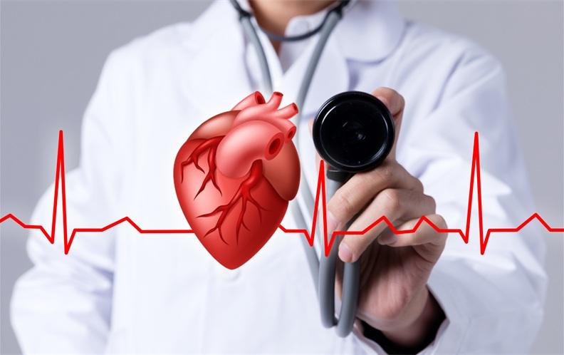 2019年上海市静安区最好的心血管内科医院排行榜