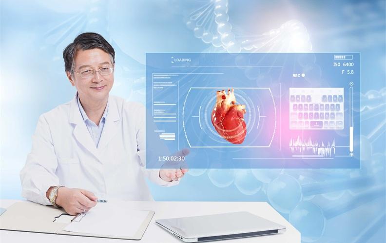 2019年上海市最好的心血管内科医院排行榜(下篇)