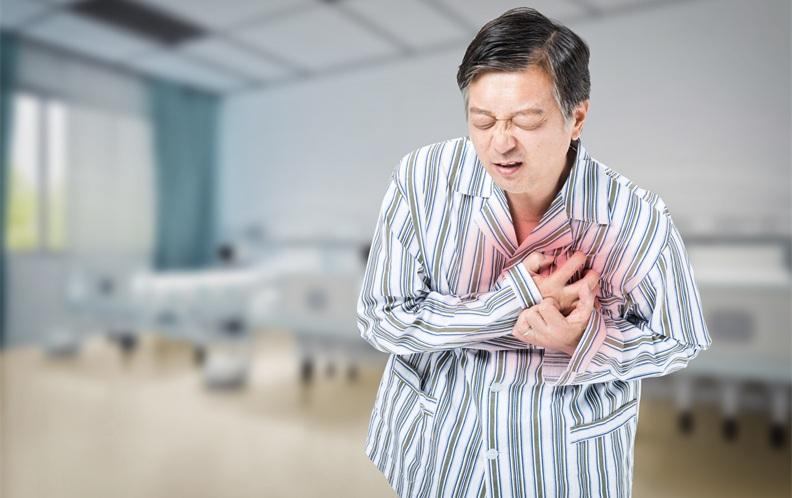 2019年上海市杨浦区最好的心血管内科医院排行榜