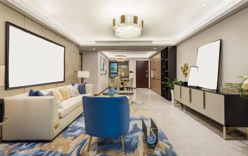 2019年武汉市江汉区最好的装修公司排行榜