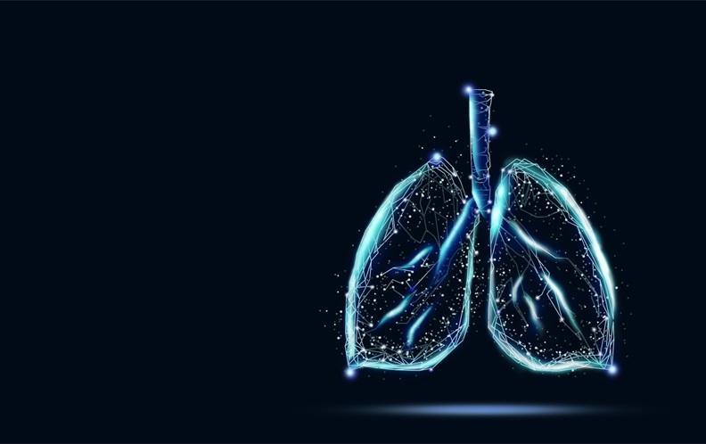 2019年上海市金山区&奉贤区最好的呼吸内科医院排行榜