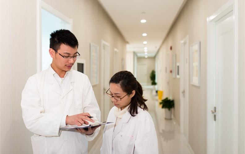 2019年上海市普陀区最好的泌尿外科医院排行榜