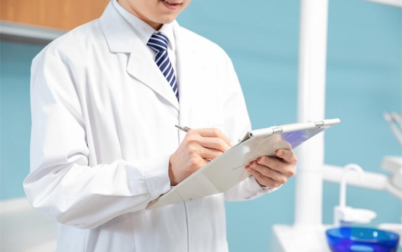 2019年北京市东城区最好的泌尿外科医院排行榜
