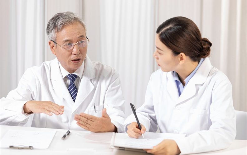2019年北京市石景山区&房山区最好的泌尿外科医院排行榜