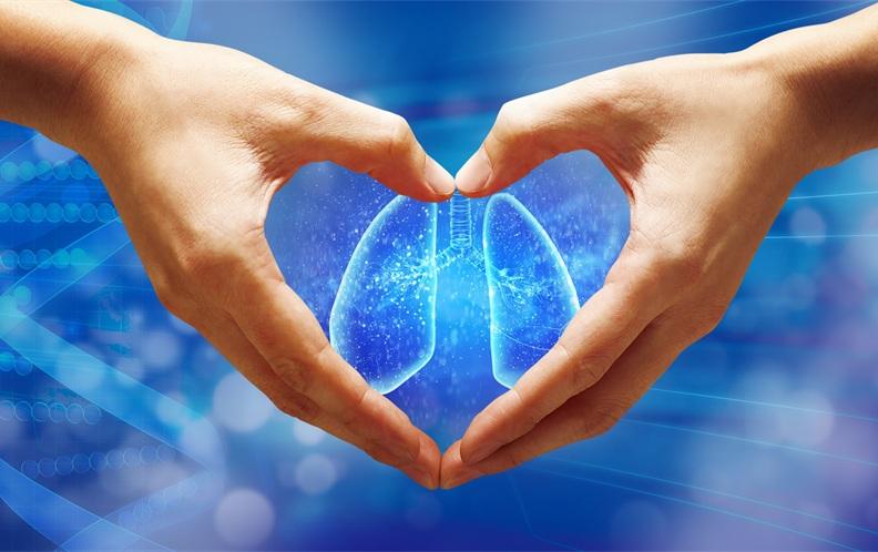 2019年北京市西城区最好的呼吸内科医院排行榜