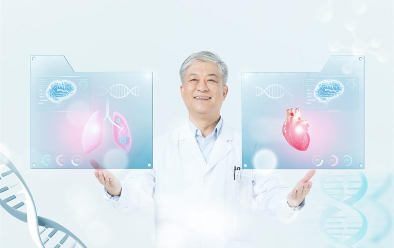 2019年北京市最好的呼吸内科医院排行榜 (上篇)