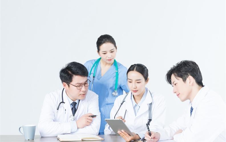 2019年北京市朝阳区最好的泌尿外科医院排行榜