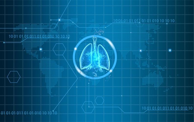 2019年北京市海淀区最好的呼吸内科医院排行榜