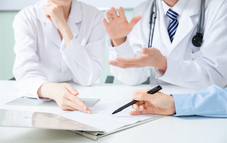 2019年北京市海淀区最好的泌尿外科医院排行榜