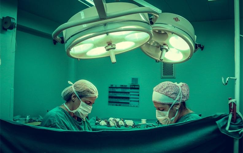 2019年深圳市龙岗区最好的肛肠外科医院排行榜