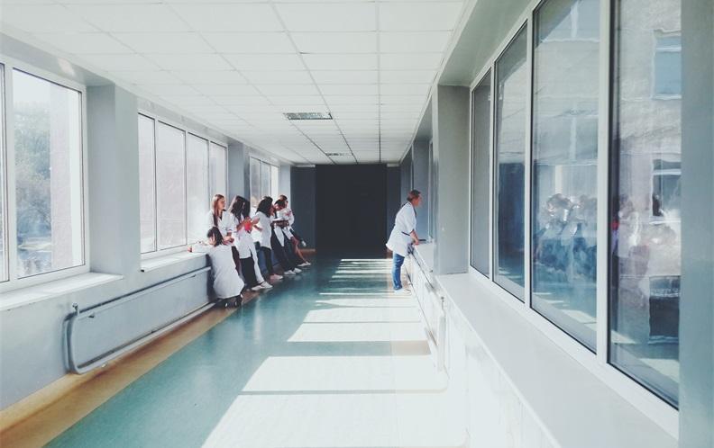 2019年广州市白云区最好的肛肠外科医院排行榜
