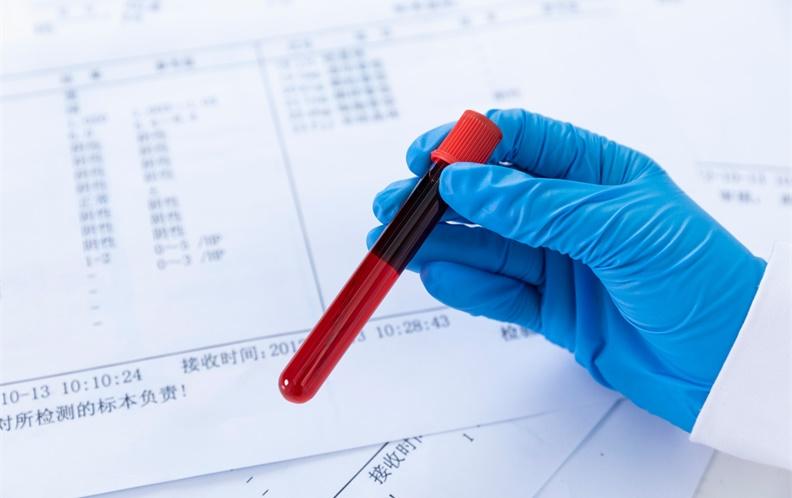 2019年深圳市最好的血液科医院排行榜 (上篇)