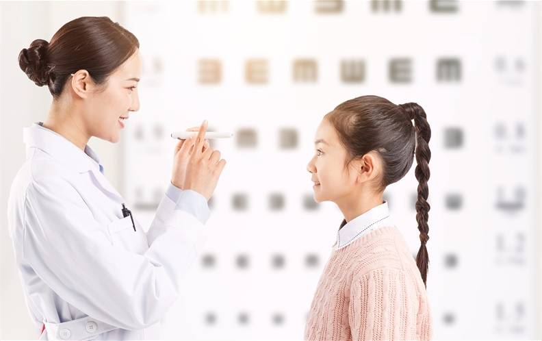 2019年深圳市最好的眼科医院排行榜(上篇)