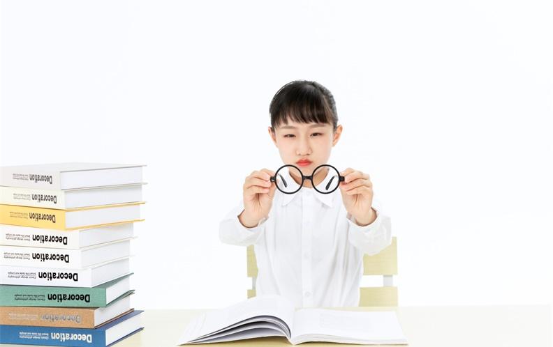 2019年天津市河西区最好的眼科医院排行榜