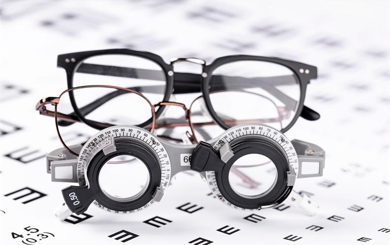 2019年天津市和平区最好的眼科医院排行榜