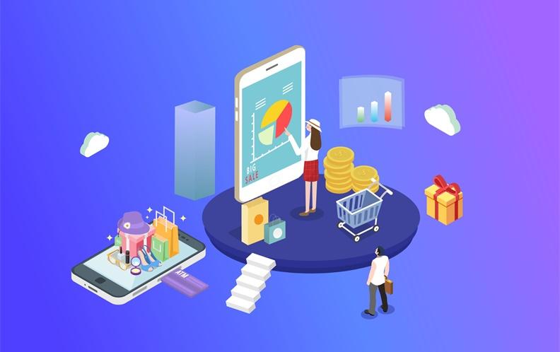 双十一特辑:2019年淘宝返利app排行榜(ios版)(上篇)