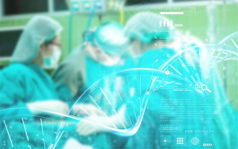 2019年重庆市渝中区最好的胸外科医院排行榜