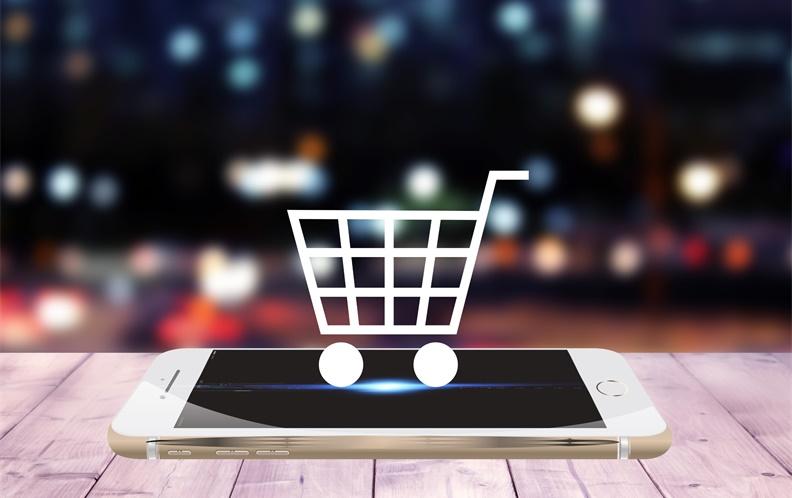 双十一特辑:2019年淘宝返利app排行榜(ios版)(中篇)