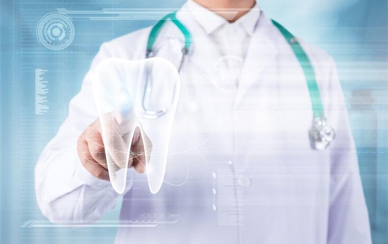 2019年重庆市九龙坡区最好的口腔科医院排行榜