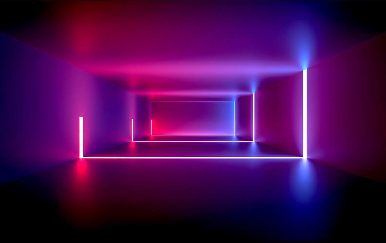 2019年深圳市最具前卫性的新零售创意空间灯光设计公司排行榜