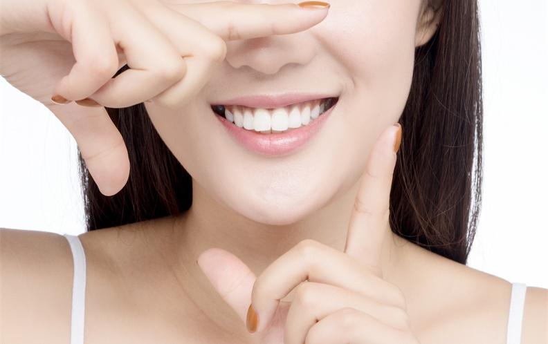 2019年重庆市最好的口腔科医院排行榜(上篇)