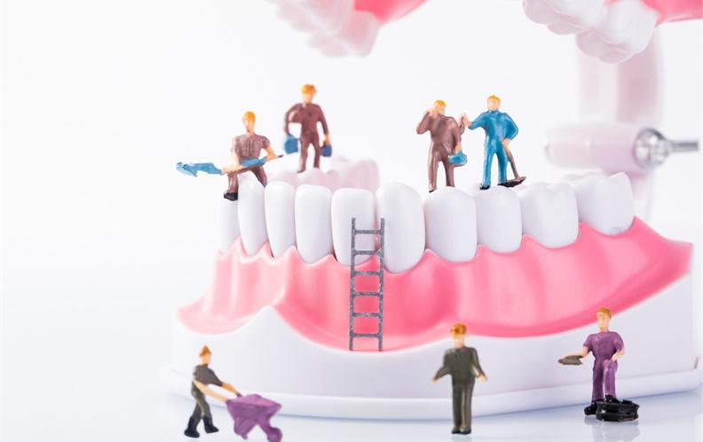 2019年重庆市江北区&巴南区最好的口腔科医院排行榜