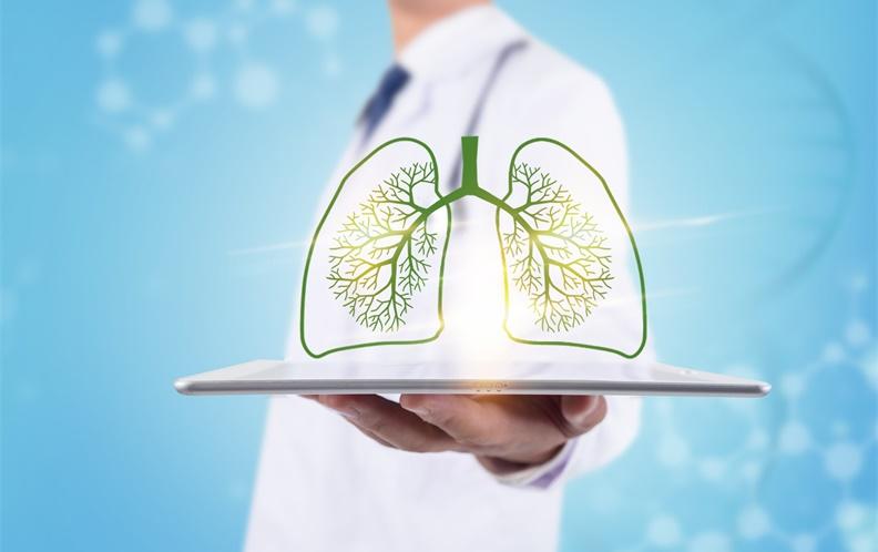 2019年深圳市龙华区&光明新区最好的呼吸内科医院排行榜
