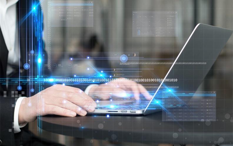 2019年性价比最高的企业信用信息查询应用软件app(安卓榜)