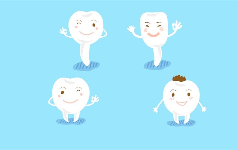 2019年广州市白云区最好的口腔科医院排行榜