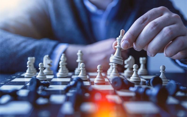 2019年已上线自走棋手机游戏APP排行榜