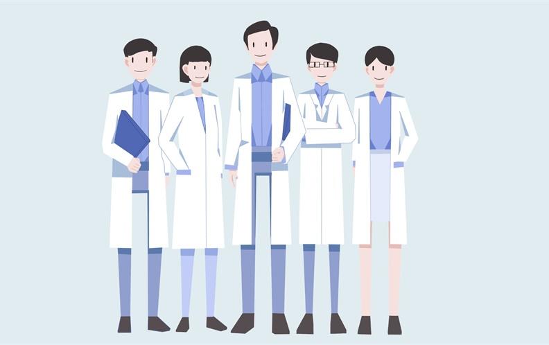 2019年广州市最好的皮肤科医院排行榜(上篇)