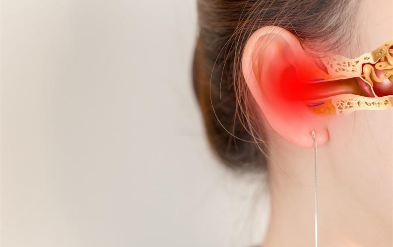 2019年广州市最好的耳鼻咽喉科医院排行榜(上篇)